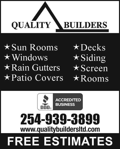 Quality Builders