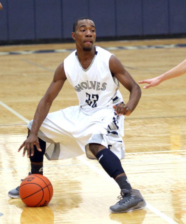 Basketball Boys Shoemaker  V Harker Heights039.JPG