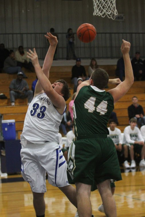 BBB Lampasas v Canyon Lake 33.jpg