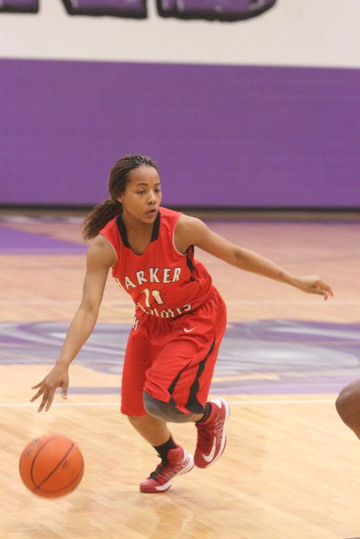 GBB Playoffs Heights 23.jpg