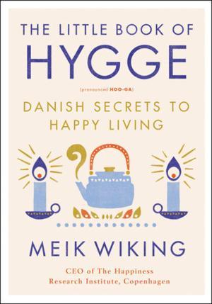 LIFE HOME-HYGGE AK