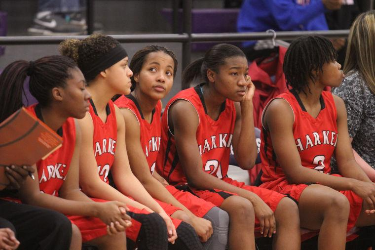 GBB Playoffs Heights 56.jpg