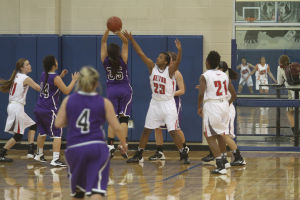 GBB Belton v Early 6.jpg
