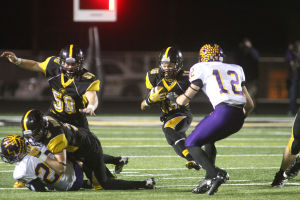 Gatesville Football44.jpg