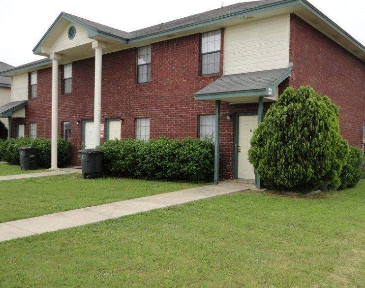 Furnished Apartments Killeen 254 213 7399 killeen Townhomes