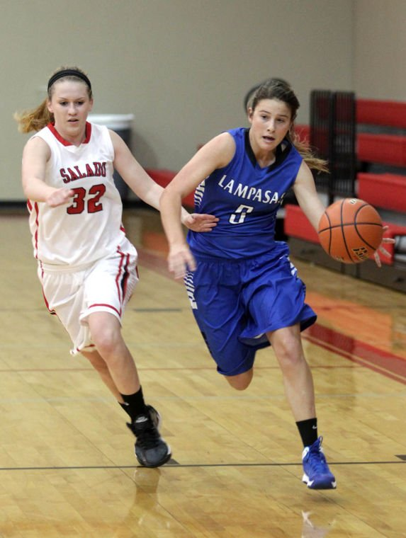 Salado vs Lampasas Girls024.JPG