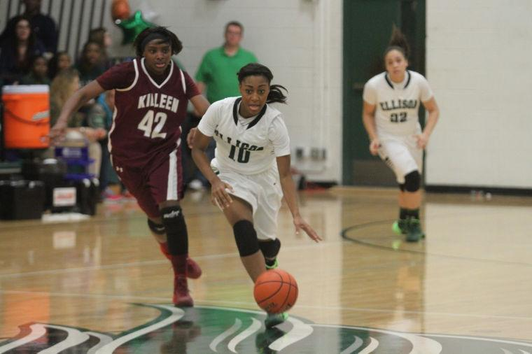 GBB Ellison v Killeen 66.jpg