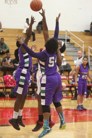 GBB Heights v Gods Academy 41.jpg