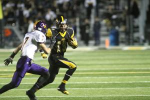 Gatesville Football93.jpg