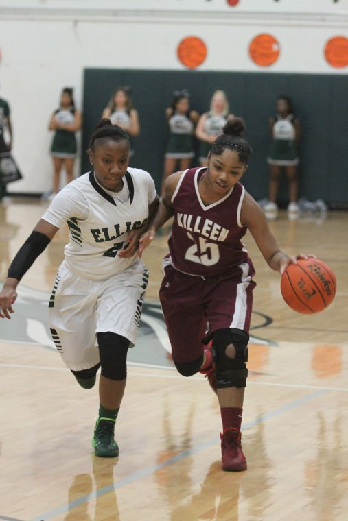 GBB Ellison v Killeen 8.jpg