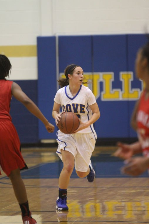 GBB Cove v Heights 22.jpg