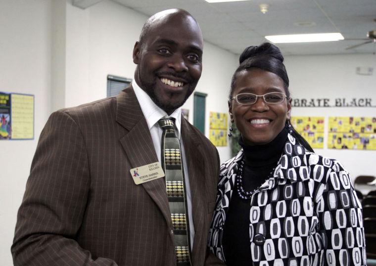 NAACP Black History Month019.JPG