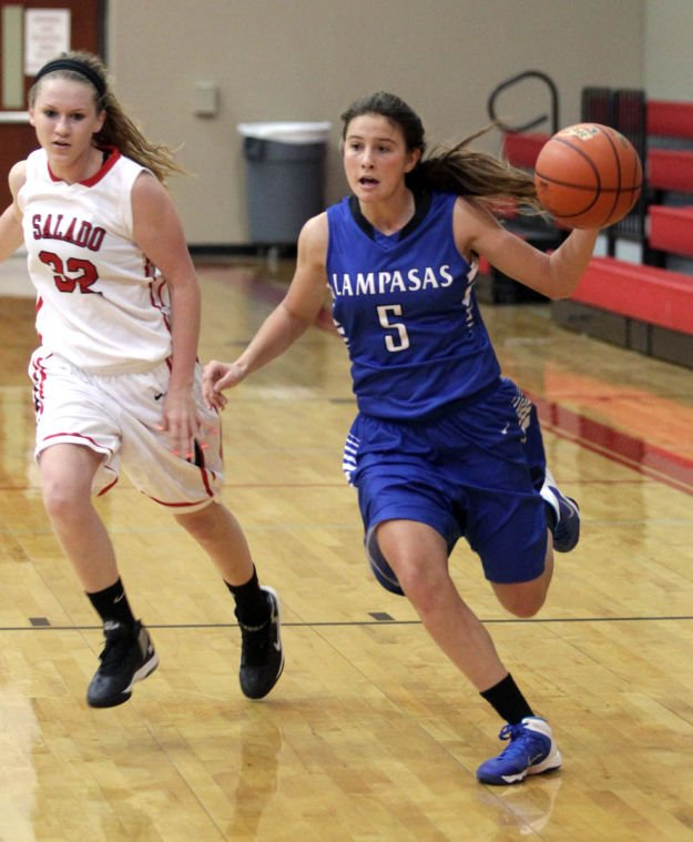 Salado vs Lampasas Girls025.JPG