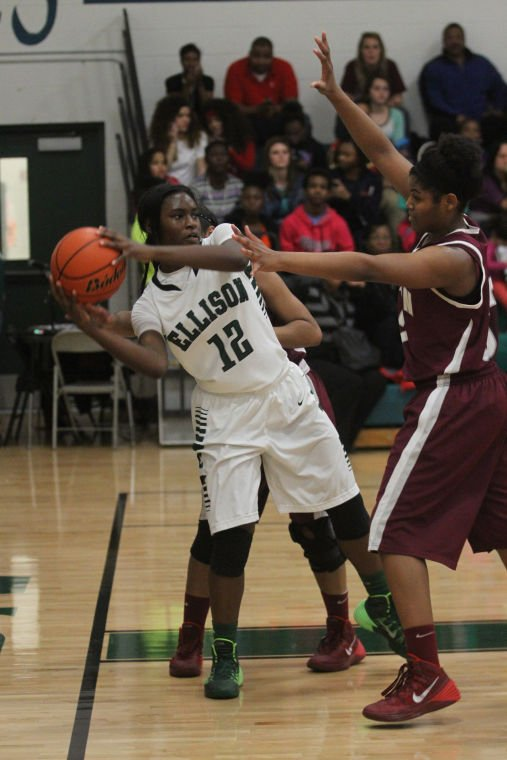 GBB Ellison v Killeen 34.jpg
