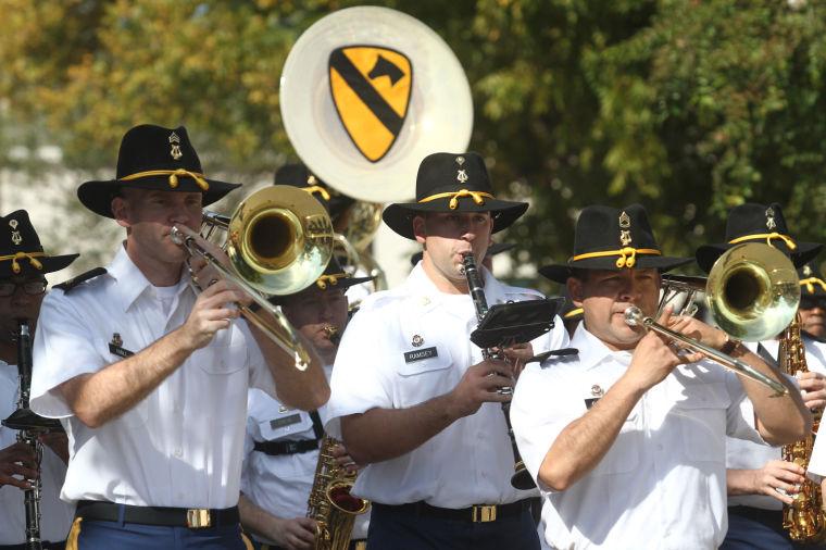Killeen Veterans Day Parade 1.jpg