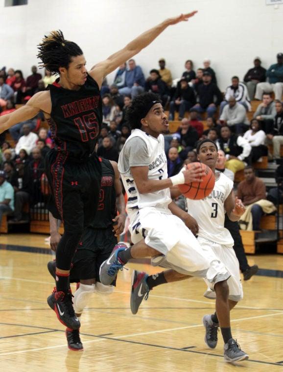 Basketball Boys Shoemaker  V Harker Heights041.JPG