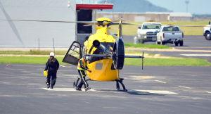 Eurocopter Deutschland