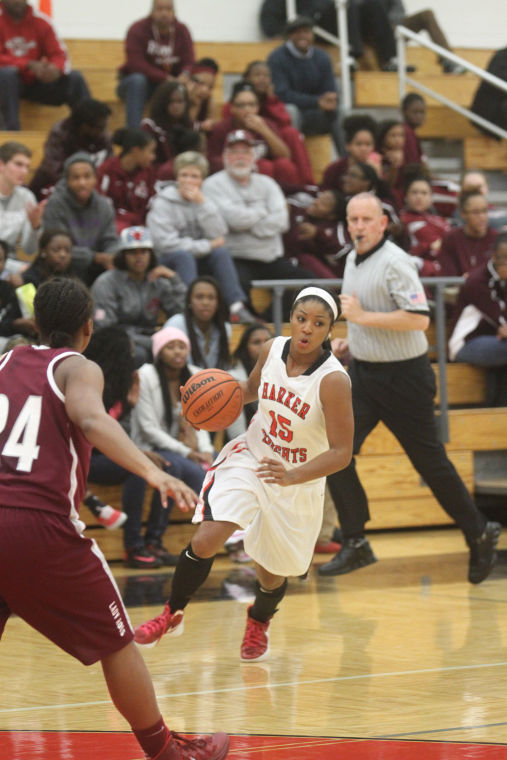 GBB Heights v Killeen 65.jpg