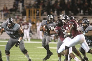 Playoffs Shoemaker v Mansfield Timberview 67.jpg