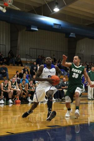 BBB Lampasas v Canyon Lake 64.jpg