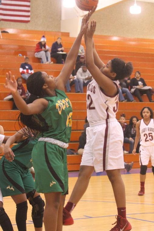 GBB Playoffs Killeen 23.jpg