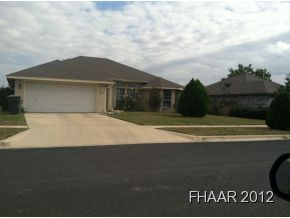 Great Home, Great Location, Ready for a great Family. In
