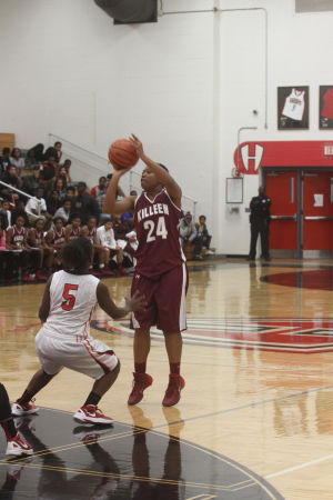 GBB Heights v Killeen 35.jpg