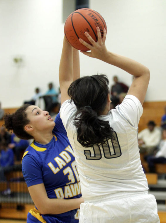 Basketball Girls Shoemaker  V Copperas Cove009.JPG