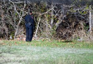 ID still undetermined for body found hanging in Killeen
