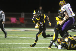 Gatesville Football45.jpg