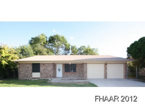 Just like new!! This newly remodeled home will take your