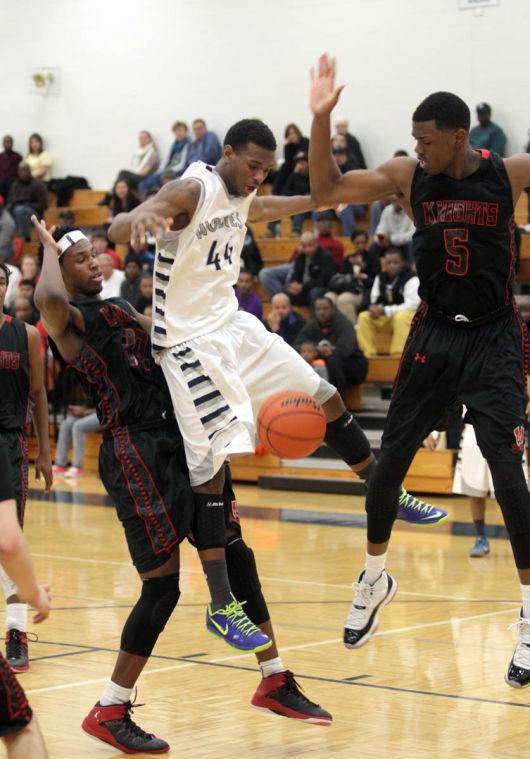 Basketball Boys Shoemaker  V Harker Heights042.JPG