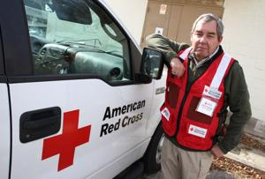 Red Cross United Way