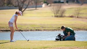 LPGA scholarship