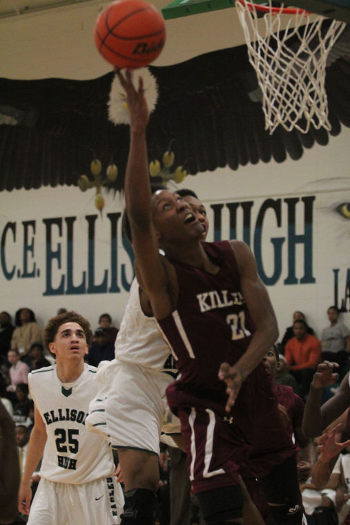 EllisonKilleenBOYSBasketball48.jpg