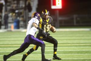 Gatesville Football94.jpg