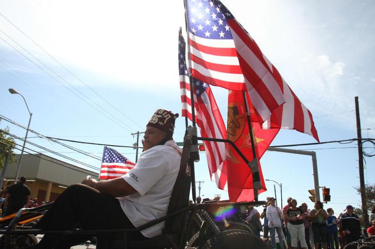 Killeen Veterans Day Parade 51.jpg