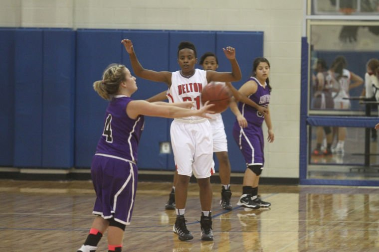 GBB Belton v Early 7.jpg