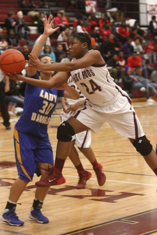 GBB Killeen v Cove 54.jpg