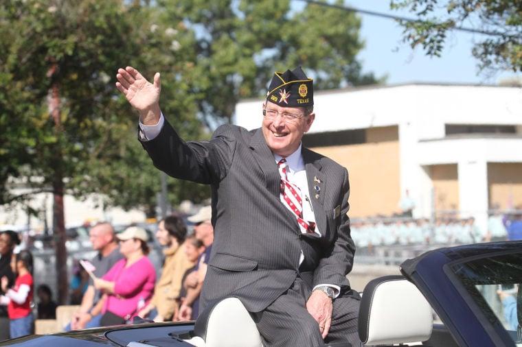Killeen Veterans Day Parade 2.jpg