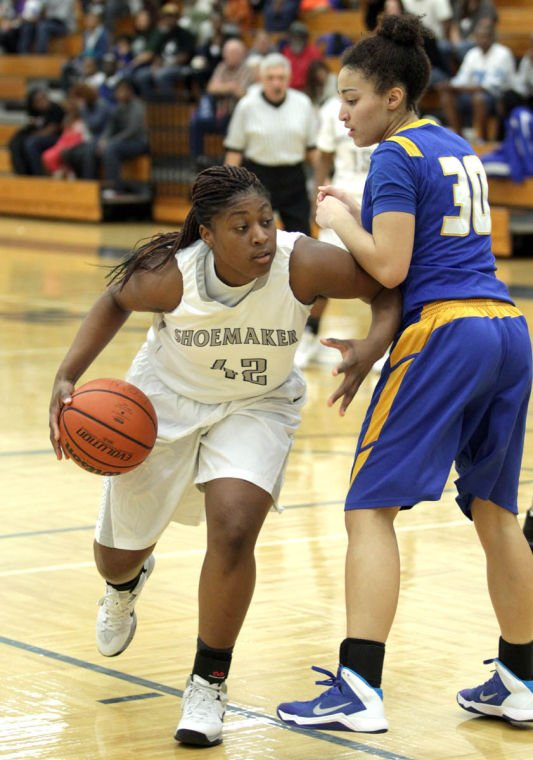 Basketball Girls Shoemaker  V Copperas Cove010.JPG