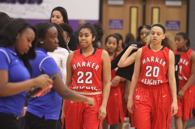 GBB Playoffs Heights 57.jpg