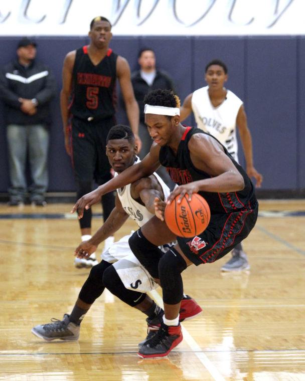 Basketball Boys Shoemaker  V Harker Heights043.JPG