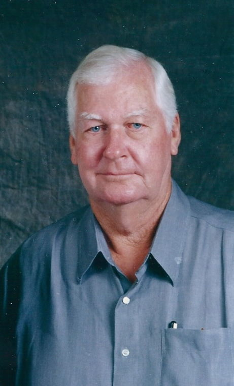 Weldon Whitis The Killeen Daily Herald Obituaries