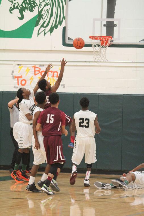 EllisonKilleenBOYSBasketball15.jpg