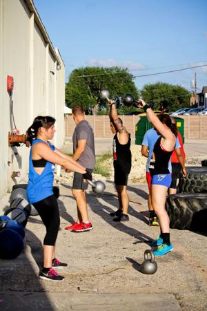 CrossFit (9)