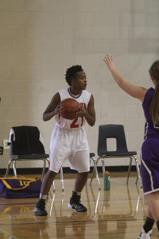 GBB Belton v Early 40.jpg