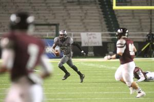 Playoffs Shoemaker v Mansfield Timberview 68.jpg