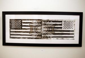 Fort Hood Art
