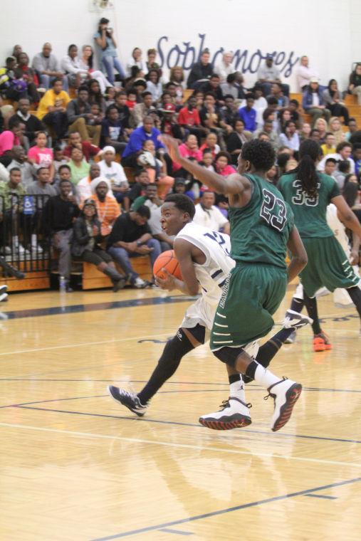 ShoemakerEllisonBasketball02.jpg